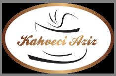 Kahveci Aziz