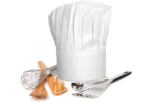 Mutfak Menü